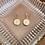 Thumbnail: The Rome Earrings