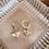 Thumbnail: The Versailles Earrings