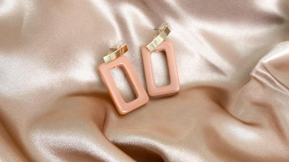 The Capri Earrings
