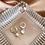 Thumbnail: The Paris Earrings