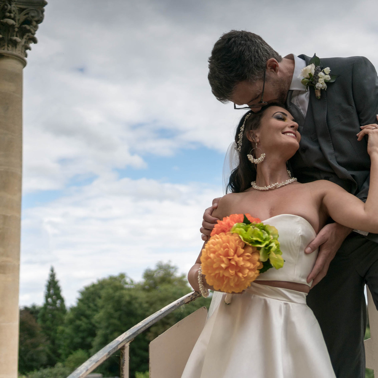 fStop wedding photography-56.jpg