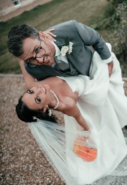 fStop Wedding Photography kodak-73.jpg