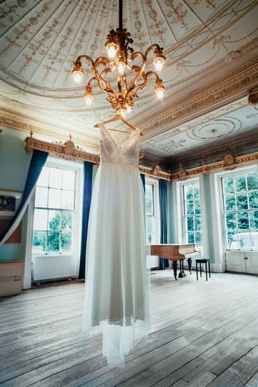 fStop Wedding Photography kodak-20.jpg
