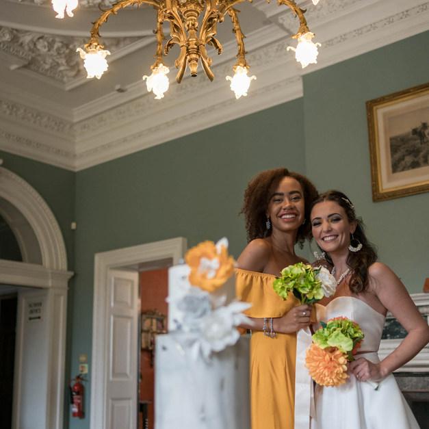 fStop wedding photography-20.jpg