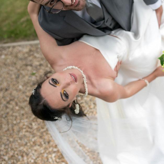 fStop wedding photography-60.jpg