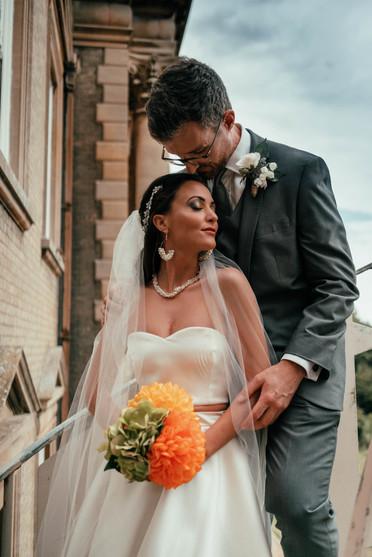 fStop Wedding Photography kodak-71.jpg