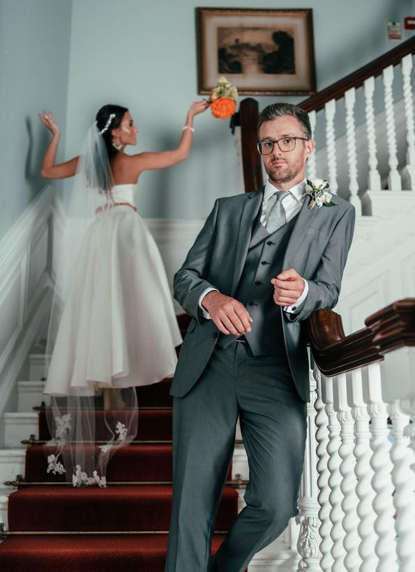 fStop Wedding Photography kodak-60.jpg