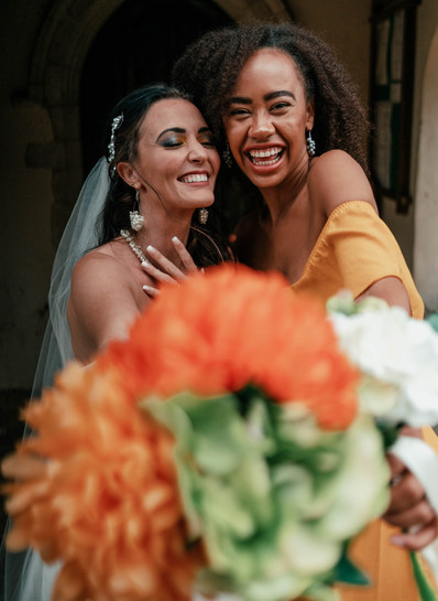 fStop Wedding Photography kodak-49.jpg
