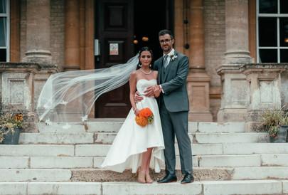 fStop Wedding Photography kodak-58.jpg