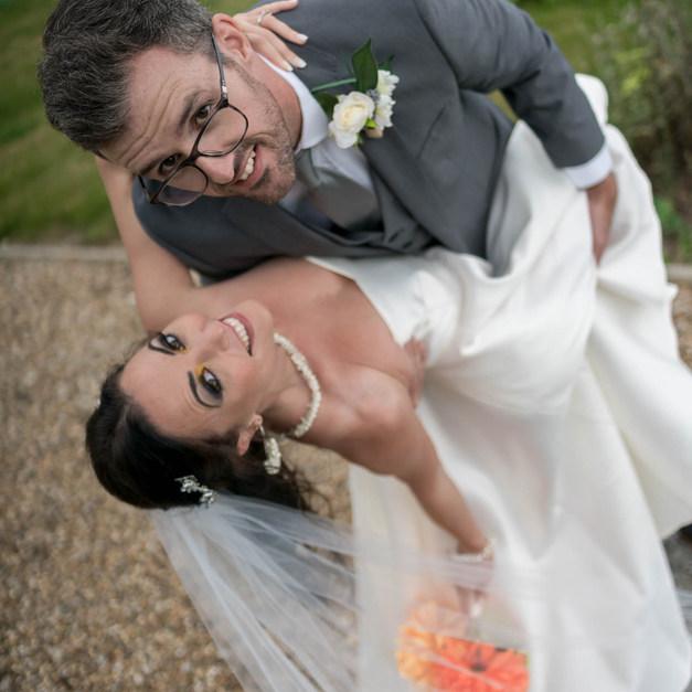 fStop wedding photography-59.jpg