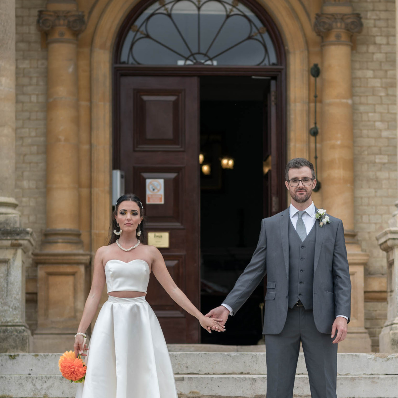 fStop wedding photography-41.jpg