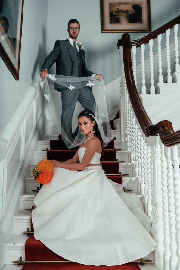 fStop Wedding Photography kodak-63.jpg