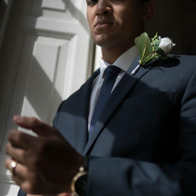 fStop wedding photography-5.jpg