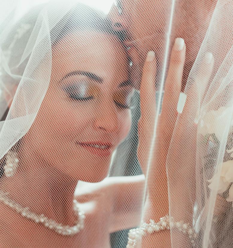 fStop Wedding Photography kodak-40.jpg