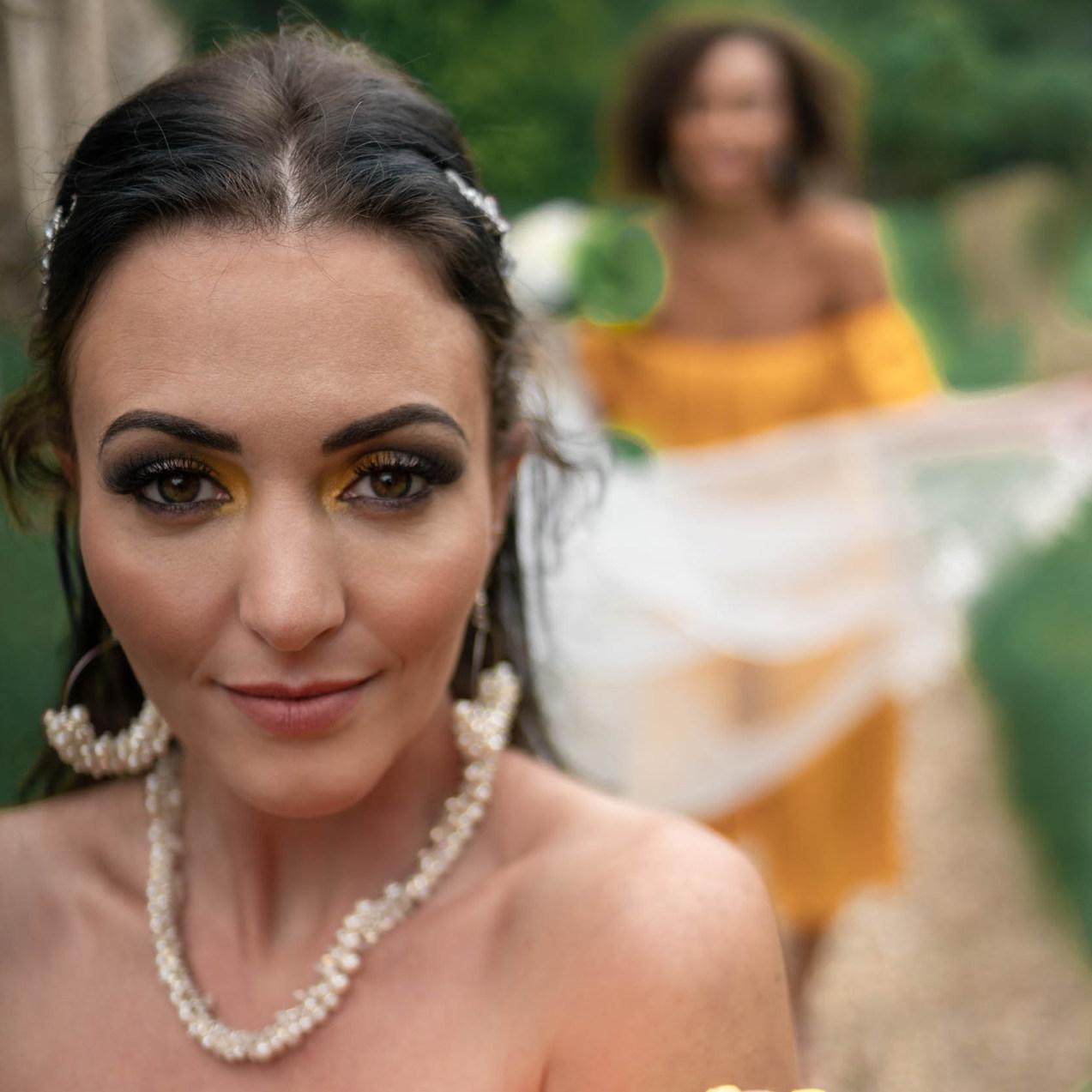 fStop wedding photography-38.jpg