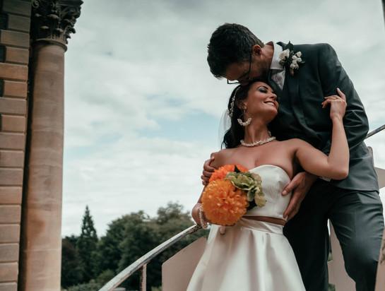 fStop Wedding Photography kodak-70.jpg