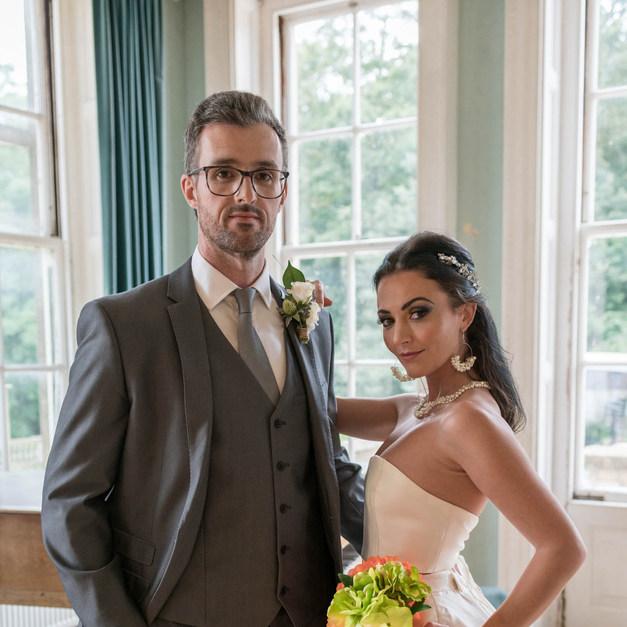 fStop wedding photography-24.jpg