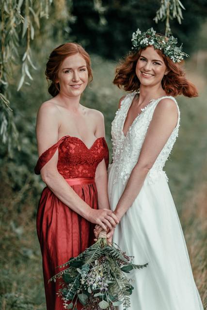 fStop Wedding Photography kodak-76.jpg