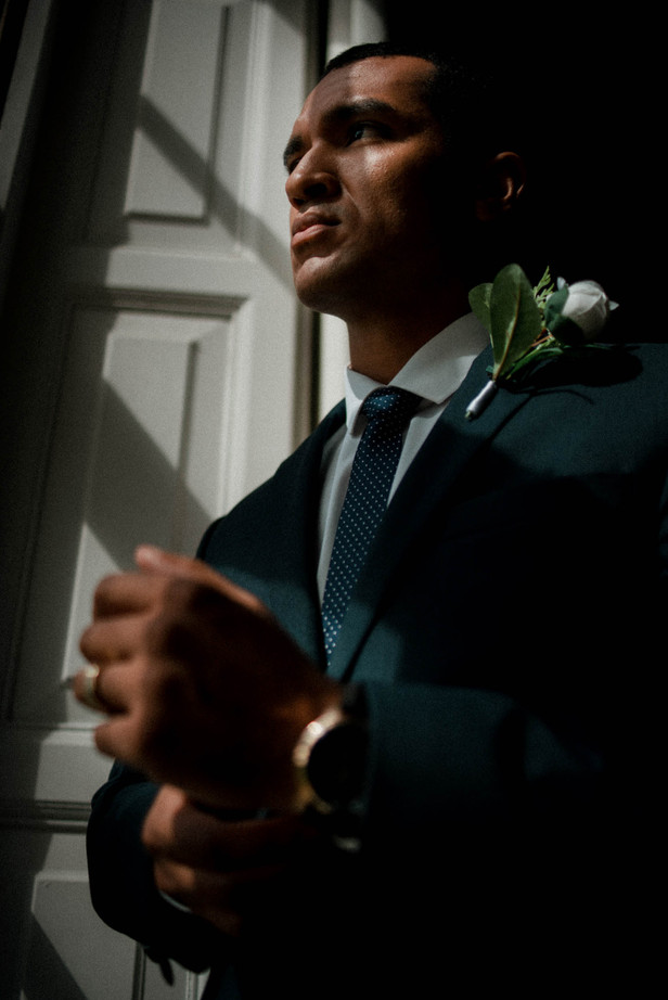 fStop Wedding Photography kodak-11.jpg