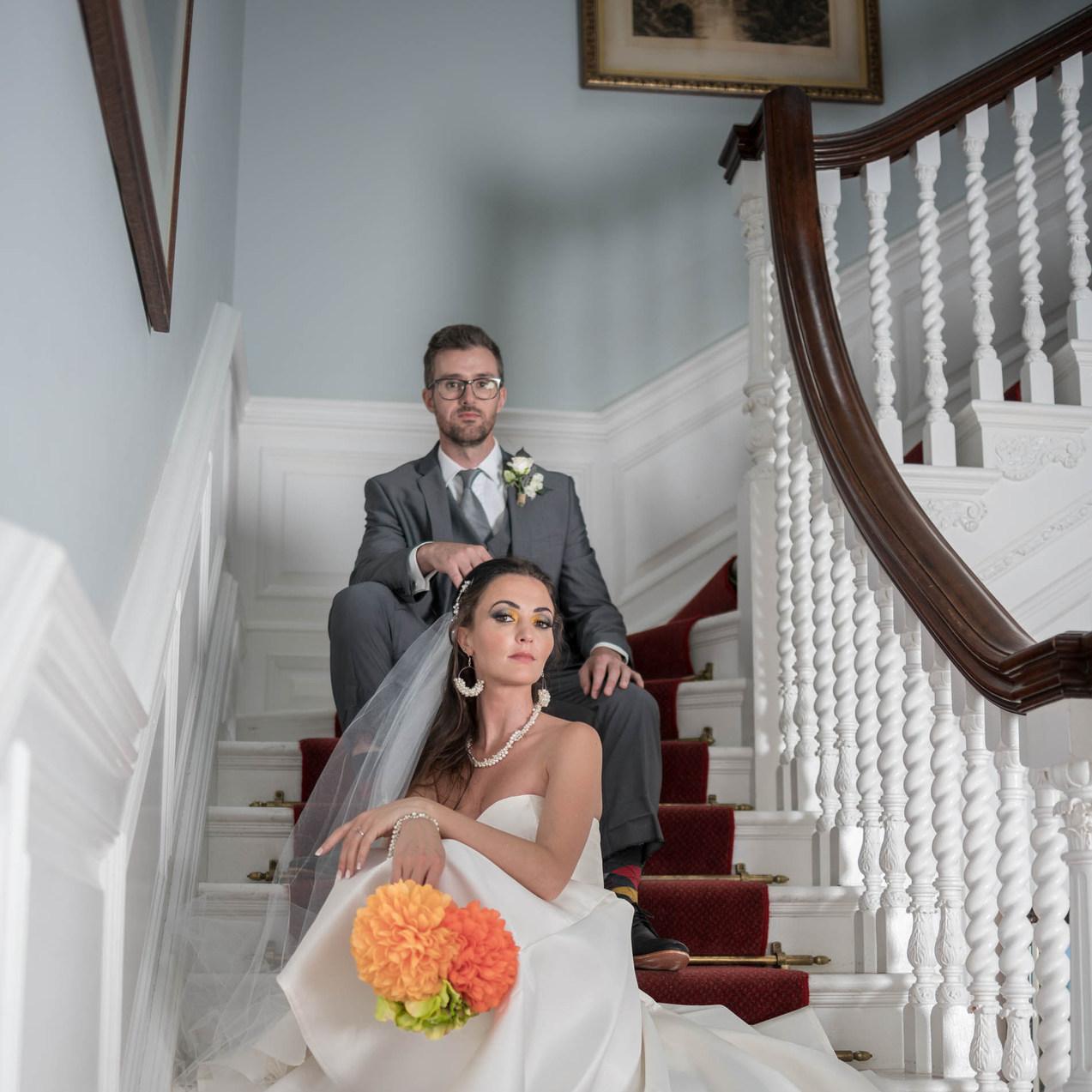 fStop wedding photography-51.jpg