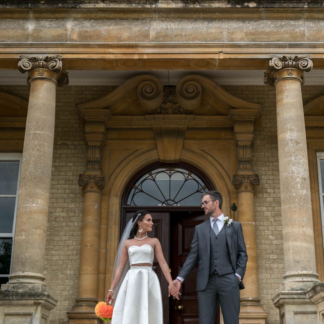 fStop wedding photography-32.jpg