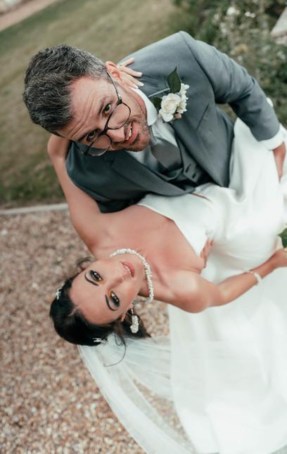 fStop Wedding Photography kodak-74.jpg