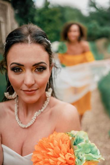 fStop Wedding Photography kodak-52.jpg
