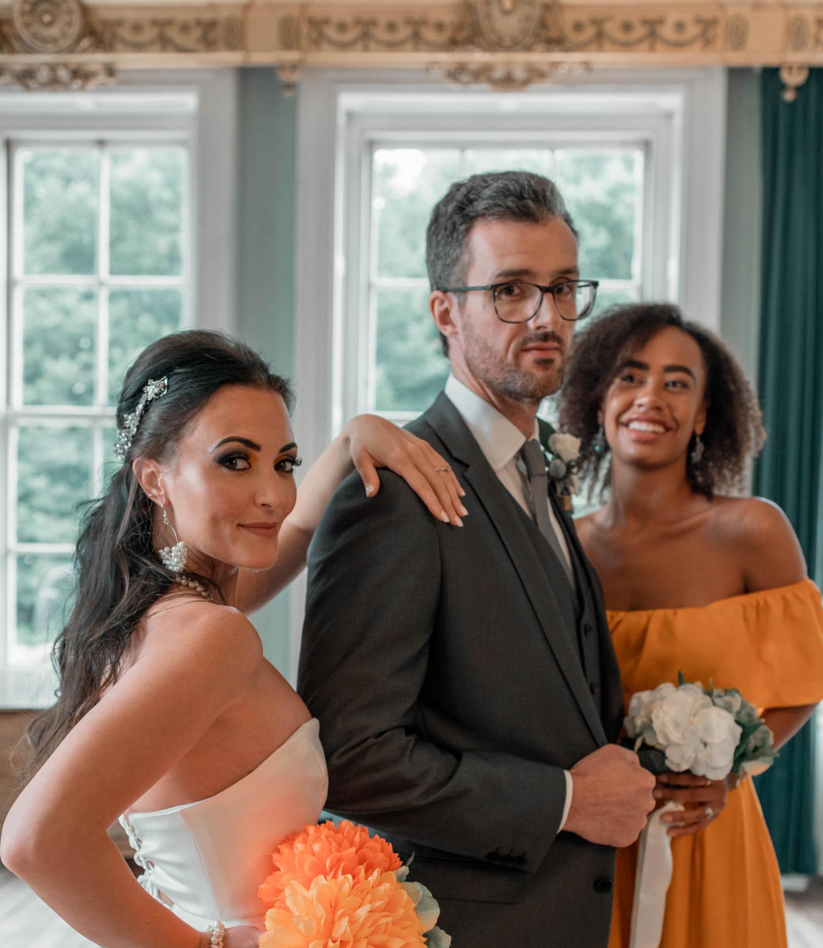fStop wedding photography-22.jpg