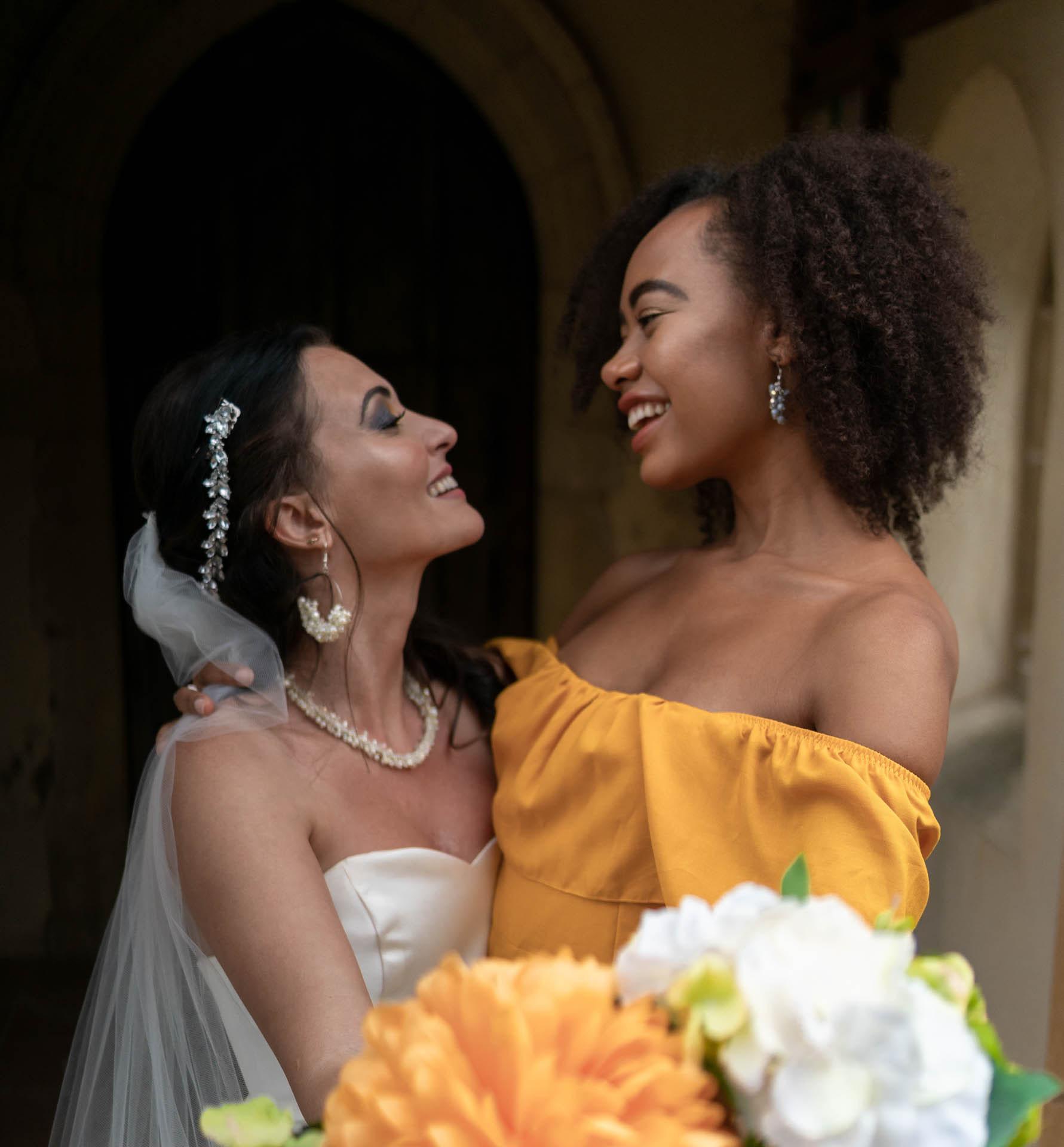 fStop wedding photography-36.jpg