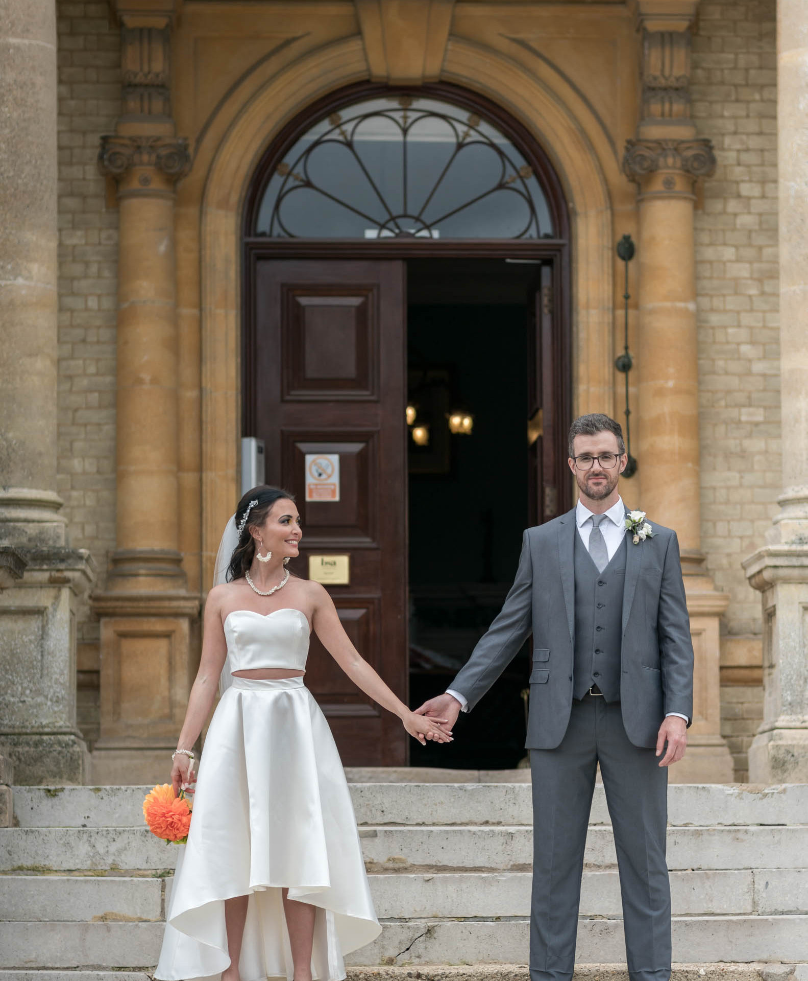 fStop wedding photography-42.jpg