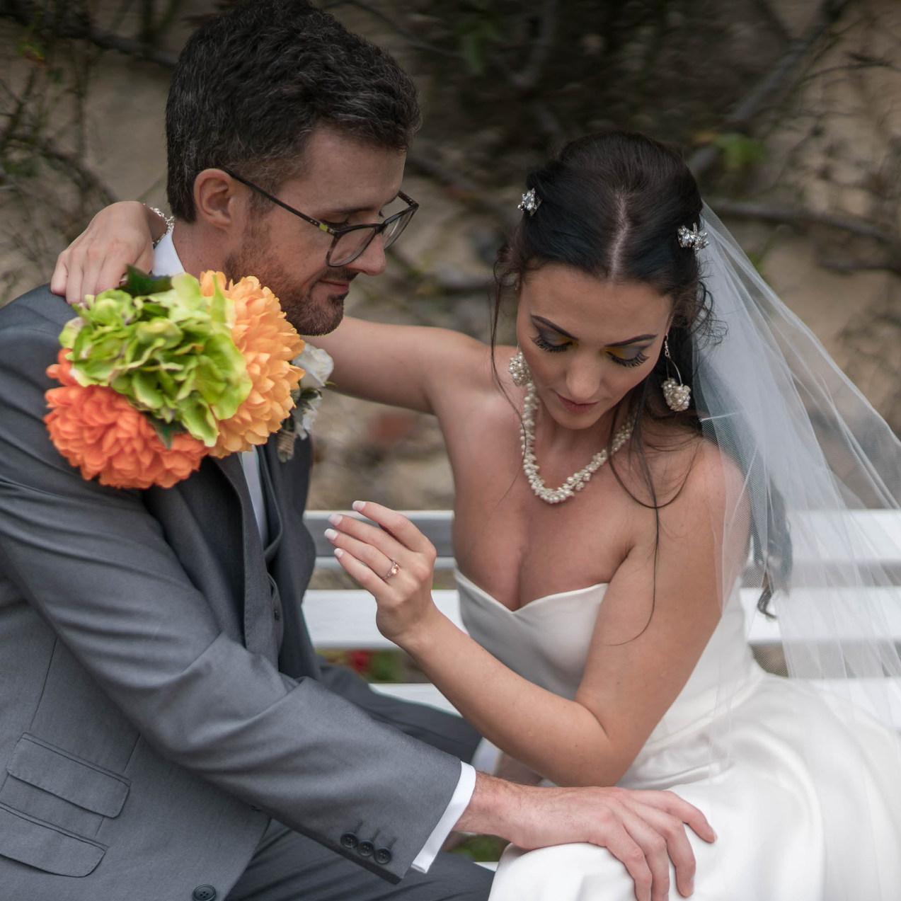 fStop wedding photography-40.jpg
