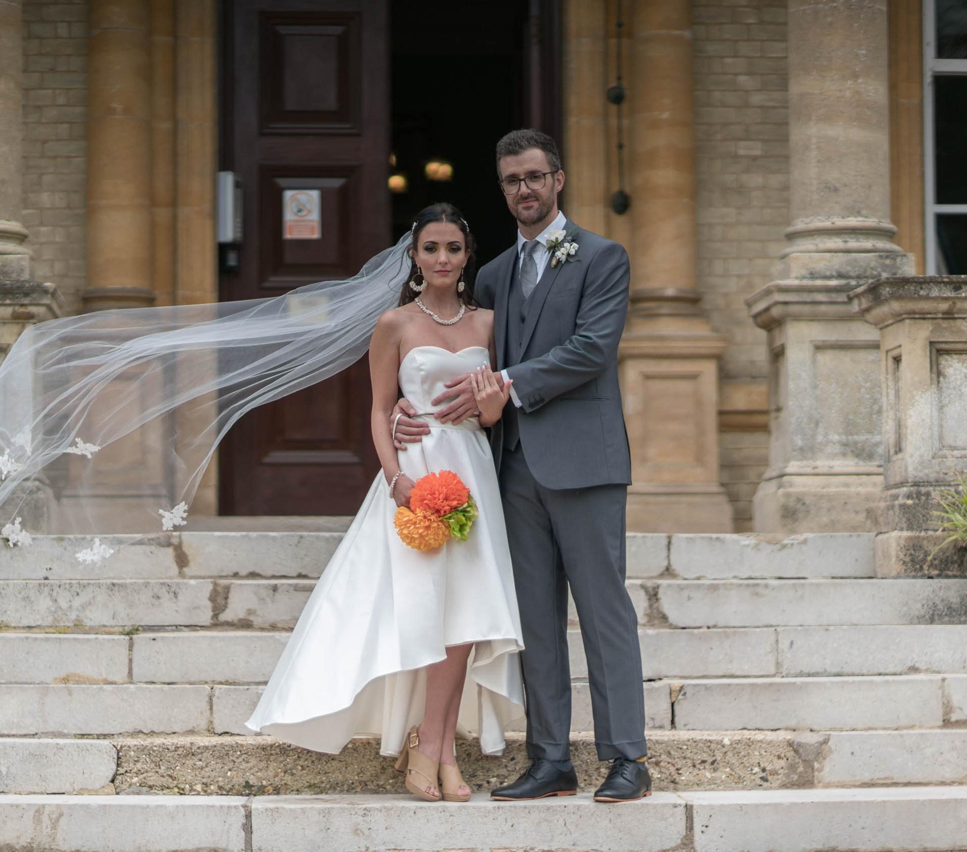 fStop wedding photography-44.jpg