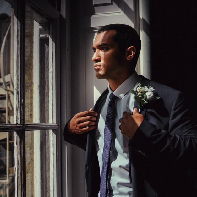 fStop wedding photography-2.jpg