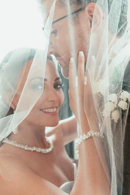 fStop Wedding Photography kodak-41.jpg