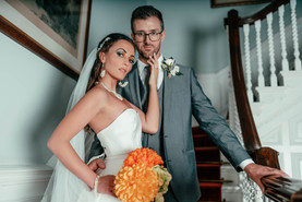 fStop Wedding Photography kodak-59.jpg