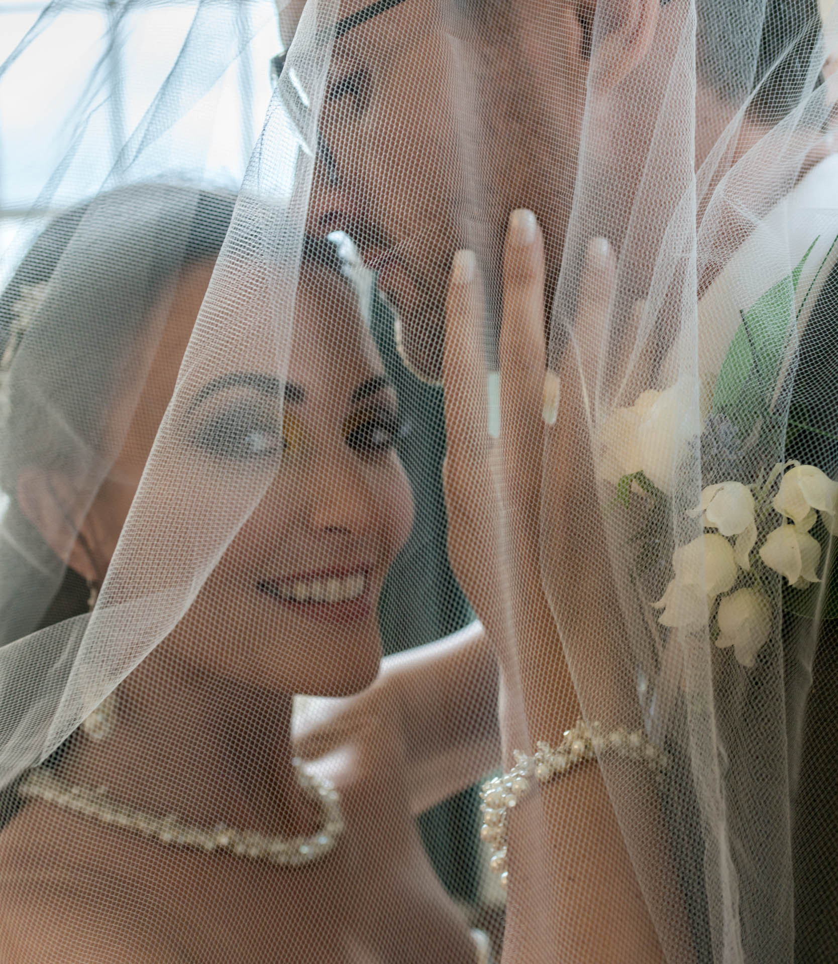 fStop wedding photography-27.jpg