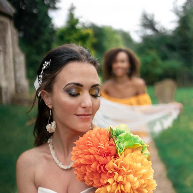 fStop wedding photography-37.jpg