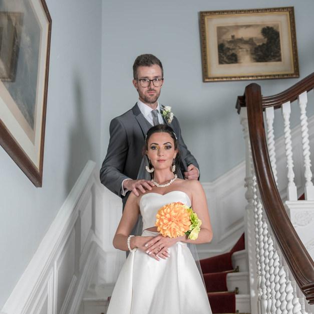 fStop wedding photography-54.jpg