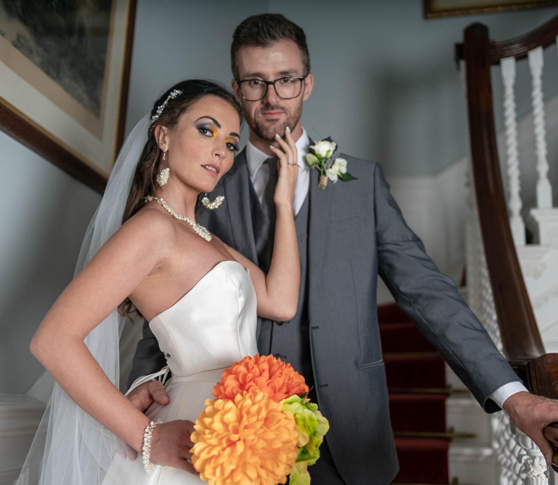 fStop wedding photography-45.jpg