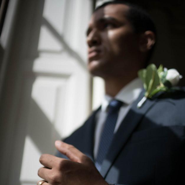 fStop wedding photography-3.jpg