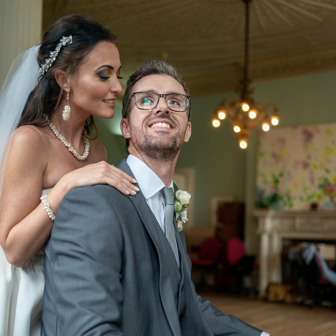 fStop wedding photography-29.jpg