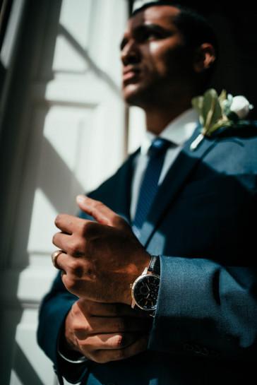 fStop Wedding Photography kodak-9.jpg