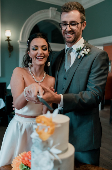 fStop Wedding Photography kodak-31.jpg