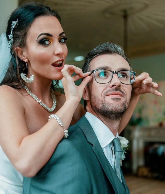 fStop Wedding Photography kodak-44.jpg