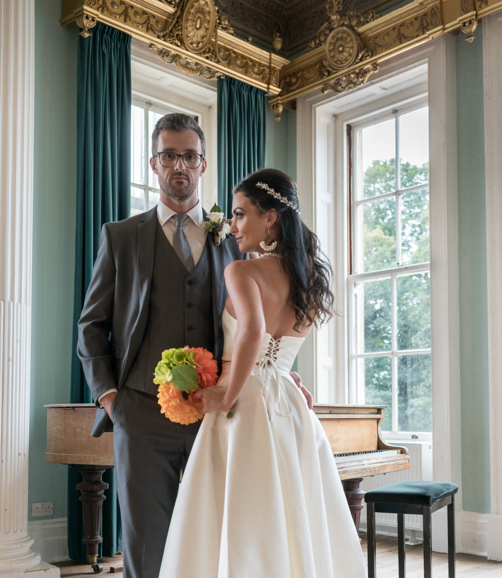 fStop wedding photography-25.jpg