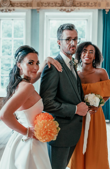 fStop Wedding Photography kodak-36.jpg