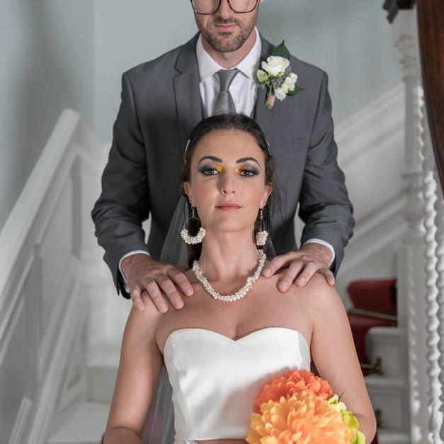 fStop wedding photography-55.jpg