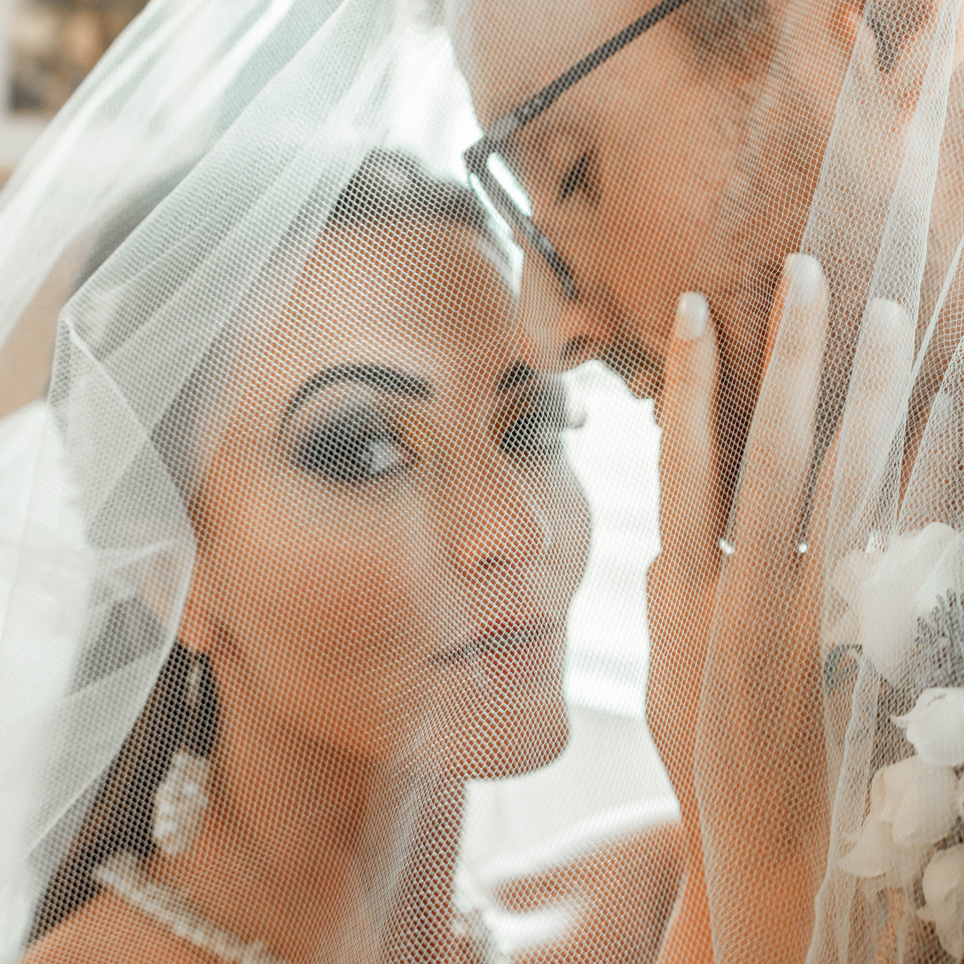 fStop wedding photography-26.jpg