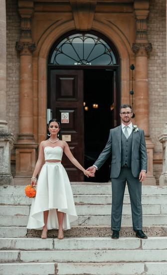 fStop Wedding Photography kodak-55.jpg