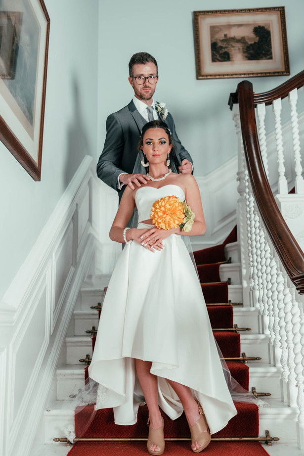 fStop Wedding Photography kodak-68.jpg